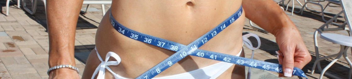 Weight loss creatine monohydrate